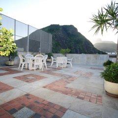 Américas Benidorm Hotel фото 3