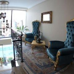 Saint John Hotel Турция, Сельчук - отзывы, цены и фото номеров - забронировать отель Saint John Hotel онлайн сауна
