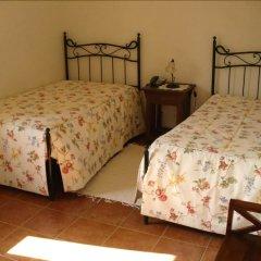Hotel Casa Do Tua Карраседа-ди-Аншаис комната для гостей фото 3
