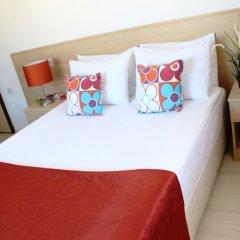 Отель Payidar Suite комната для гостей фото 2