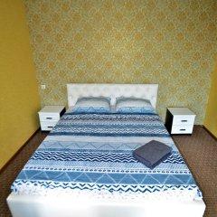 Гостиница BestFlat24 Tulskaya в Москве отзывы, цены и фото номеров - забронировать гостиницу BestFlat24 Tulskaya онлайн Москва комната для гостей фото 4
