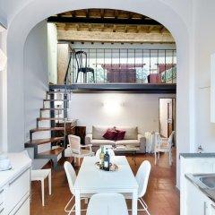 Отель Corte al Duomo в номере