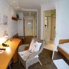 Hotel Loccumer Hof фото 17