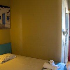 Отель Stalis Blue Sea Front Deluxe Rooms детские мероприятия фото 2