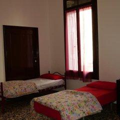 Отель Veniceluxury Италия, Венеция - отзывы, цены и фото номеров - забронировать отель Veniceluxury онлайн комната для гостей фото 5