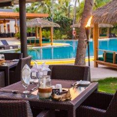 Отель Lomani Island Resort - Adults Only фото 20