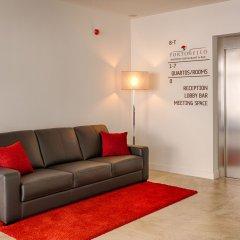 Отель Premium Downtown Порту комната для гостей фото 3