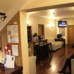 Отель Grande Pensao Residencial Alcobia Португалия, Лиссабон - - забронировать отель Grande Pensao Residencial Alcobia, цены и фото номеров интерьер отеля фото 3