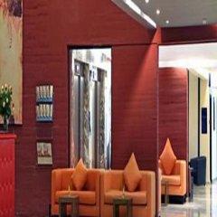 Отель Rawabi Marrakech & Spa- All Inclusive Марокко, Марракеш - отзывы, цены и фото номеров - забронировать отель Rawabi Marrakech & Spa- All Inclusive онлайн интерьер отеля фото 3