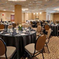 Отель Best Western Plus Chateau Granville Hotel & Suites Канада, Ванкувер - отзывы, цены и фото номеров - забронировать отель Best Western Plus Chateau Granville Hotel & Suites онлайн помещение для мероприятий