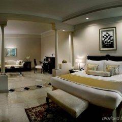 Отель The Claridges New Delhi комната для гостей фото 5