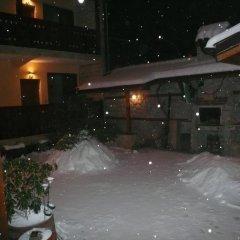 Отель Kadeva House фото 10