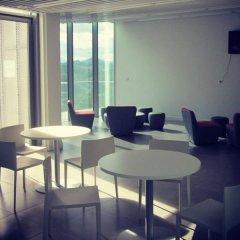 Отель Green Nest Hostel Uba Aterpetxea Испания, Сан-Себастьян - отзывы, цены и фото номеров - забронировать отель Green Nest Hostel Uba Aterpetxea онлайн развлечения