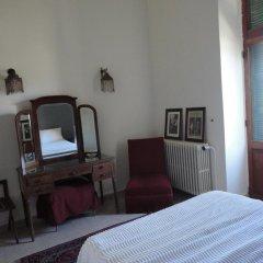 Palmyra Hotel in Palmyra, Syria from 128$, photos, reviews - zenhotels.com photo 2