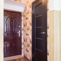 Апартаменты City Apartment on Ivana Franka 121 Львов сауна