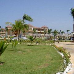 Отель Grand Bahia Principe Bávaro - All Inclusive Доминикана, Пунта Кана - 3 отзыва об отеле, цены и фото номеров - забронировать отель Grand Bahia Principe Bávaro - All Inclusive онлайн фото 10