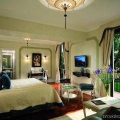 Отель Belmond Cipriani Венеция комната для гостей фото 2