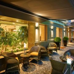 Отель PortoBay Marques фото 3