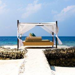 Отель Huvafen Fushi by Per AQUUM Мальдивы, Гиравару - отзывы, цены и фото номеров - забронировать отель Huvafen Fushi by Per AQUUM онлайн помещение для мероприятий