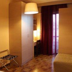 Отель Philoxenia Hotel & Studios Греция, Родос - отзывы, цены и фото номеров - забронировать отель Philoxenia Hotel & Studios онлайн удобства в номере