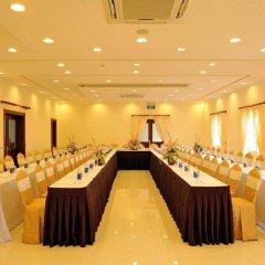 Dalat Plaza Hotel (ex. Best Western) Далат помещение для мероприятий фото 2