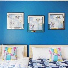 Отель Bella Costa By Favstay комната для гостей фото 2