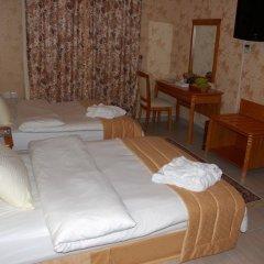 Отель Arbella Boutique Hotel ОАЭ, Шарджа - отзывы, цены и фото номеров - забронировать отель Arbella Boutique Hotel онлайн комната для гостей фото 9