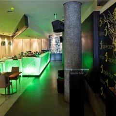 Chekhoff Hotel Moscow, Curio Collection By Hilton детские мероприятия