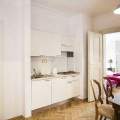 Отель Little Town budget hotel Чехия, Прага - 3 отзыва об отеле, цены и фото номеров - забронировать отель Little Town budget hotel онлайн фото 2