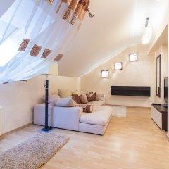 Отель Spacious Duplex by Park&Metro by easyBNB комната для гостей фото 3