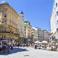 Отель ARCOTEL Wimberger Vienna Австрия, Вена - - забронировать отель ARCOTEL Wimberger Vienna, цены и фото номеров