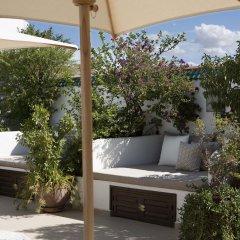 Отель Riad Dar Alfarah Марокко, Марракеш - отзывы, цены и фото номеров - забронировать отель Riad Dar Alfarah онлайн фото 3