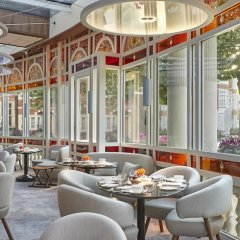 Отель The Connaught Великобритания, Лондон - отзывы, цены и фото номеров - забронировать отель The Connaught онлайн фото 10