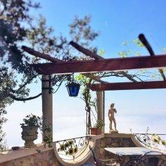 Отель B&B Miramare Италия, Аджерола - отзывы, цены и фото номеров - забронировать отель B&B Miramare онлайн фото 7