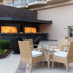 Xanadu Resort Hotel - All Inclusive фото 8