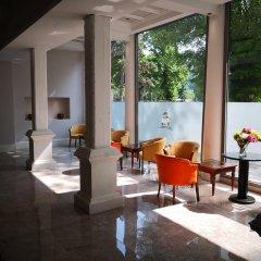 Отель Campo Marzio Италия, Виченца - отзывы, цены и фото номеров - забронировать отель Campo Marzio онлайн гостиничный бар