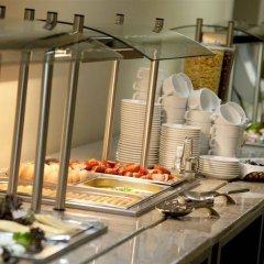 Отель Start Hotel Atos Польша, Варшава - 11 отзывов об отеле, цены и фото номеров - забронировать отель Start Hotel Atos онлайн питание фото 2