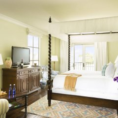 Kimpton Canary Hotel комната для гостей фото 4
