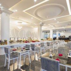 Отель Champa Island Nha Trang Resort Hotel & Spa Вьетнам, Нячанг - 1 отзыв об отеле, цены и фото номеров - забронировать отель Champa Island Nha Trang Resort Hotel & Spa онлайн фото 6