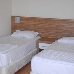 Yucesan Hotel Турция, Аланья - отзывы, цены и фото номеров - забронировать отель Yucesan Hotel онлайн комната для гостей фото 4