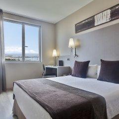 Hotel Front Maritim комната для гостей фото 3