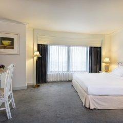 Grand China Hotel комната для гостей фото 3