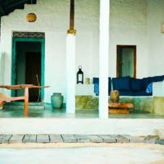 Отель Coco Mari Beach Villa фото 2