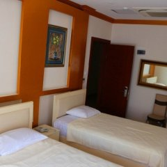Seybils Otel Турция, Акхисар - отзывы, цены и фото номеров - забронировать отель Seybils Otel онлайн детские мероприятия фото 2