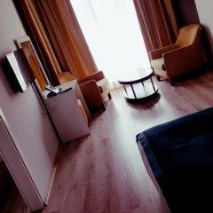 Era Gold Hotel Турция, Ван - отзывы, цены и фото номеров - забронировать отель Era Gold Hotel онлайн спа