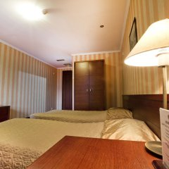 Отель New Kopala Грузия, Тбилиси - 4 отзыва об отеле, цены и фото номеров - забронировать отель New Kopala онлайн детские мероприятия