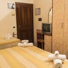 Hotel Orizzonti удобства в номере фото 2