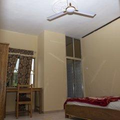 Отель Infinity Guest House комната для гостей фото 3