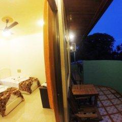 Отель Гостевой Дом Holiday Mathiveri Inn Мальдивы, Мадивару - отзывы, цены и фото номеров - забронировать отель Гостевой Дом Holiday Mathiveri Inn онлайн фото 10