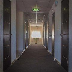 Гостиница Abazhur интерьер отеля фото 2